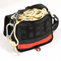 Rope Asst Search Bag Safety2go